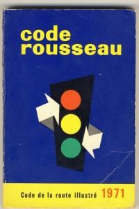 Rousseaucouvcode