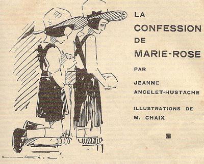 ac1934confession