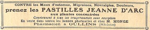 ac1934pastilles
