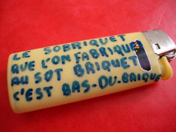 briquet1
