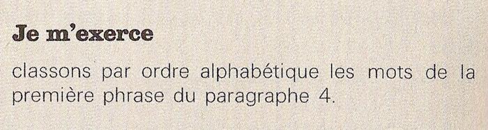 cnalphabet5