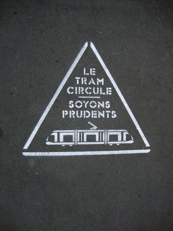dessinletramcircule