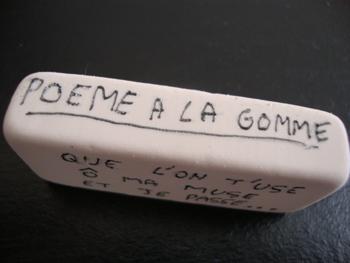gommedessus
