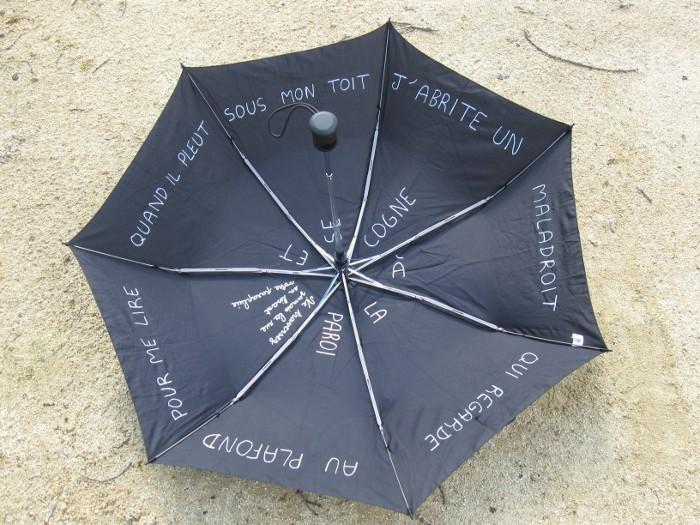 parapluieinterieur