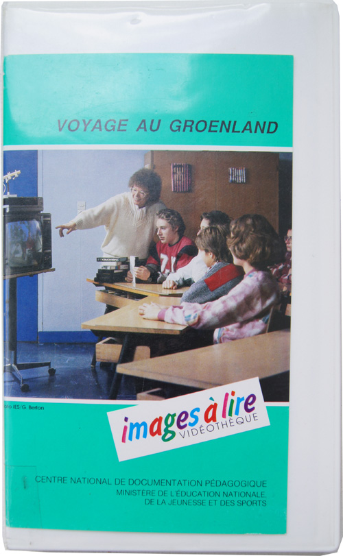 tpgroenland