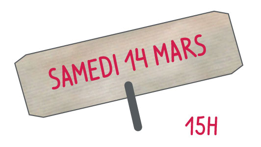 14-mars