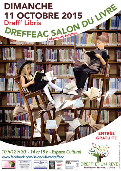 Dreffeac-Salon-du-Livre